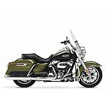 2018 Harley-Davidson Touring Road King for sale 201053475