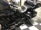2018 Harley-Davidson Touring Ultra Limited for sale 201058570