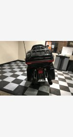 2018 Harley-Davidson Touring Ultra Limited for sale 201058579