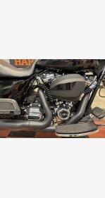 2018 Harley-Davidson Touring Road King for sale 201060480