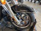 2018 Harley-Davidson Touring Road King for sale 201062276