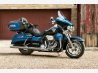 2018 Harley-Davidson Touring Ultra Limited for sale 201063480