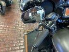 2018 Harley-Davidson Touring Ultra Limited for sale 201063548