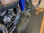 2018 Harley-Davidson Touring Street Glide for sale 201063558