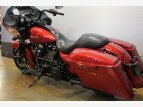 2018 Harley-Davidson Touring Road Glide Special for sale 201064453