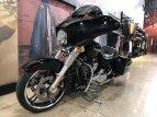 2018 Harley-Davidson Touring Street Glide for sale 201065743