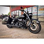 2018 Harley-Davidson Touring for sale 201066428