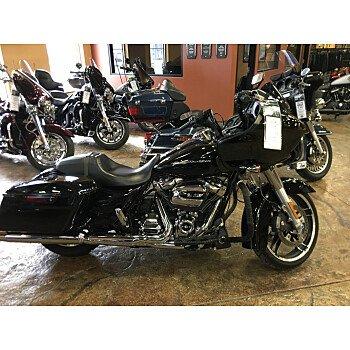2018 Harley-Davidson Touring Road Glide for sale 201067112