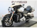 2018 Harley-Davidson Touring Ultra Limited Low for sale 201067762