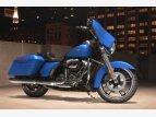 2018 Harley-Davidson Touring Street Glide for sale 201068184