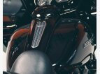 2018 Harley-Davidson Touring Road Glide Special for sale 201069218