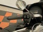 2018 Harley-Davidson Touring Ultra Limited for sale 201069978