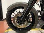 2018 Harley-Davidson Touring for sale 201070396