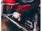 2018 Harley-Davidson Touring Road Glide Ultra for sale 201070521