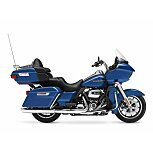 2018 Harley-Davidson Touring Road Glide Ultra for sale 201070604