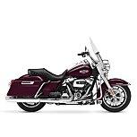 2018 Harley-Davidson Touring Road King for sale 201070606