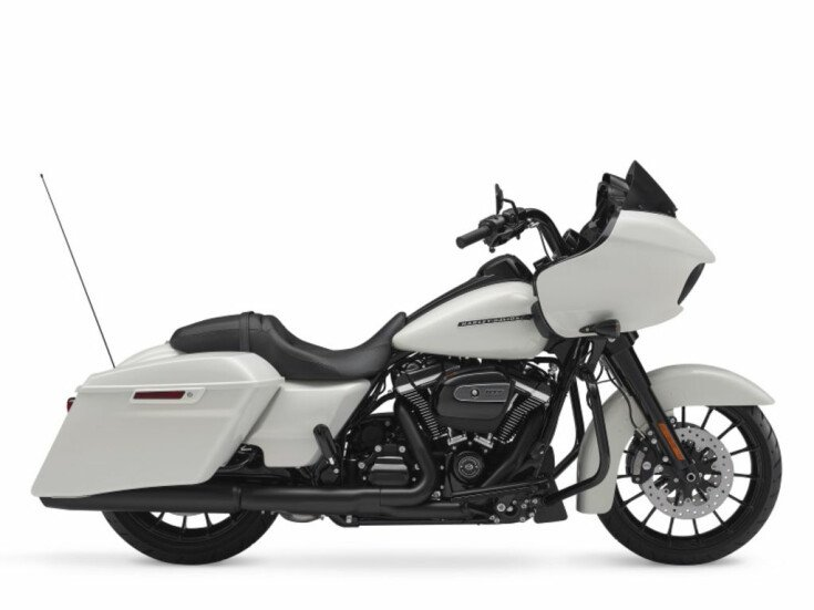 2018 Harley-Davidson Touring Road Glide Special for sale 201070621
