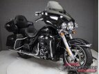 2018 Harley-Davidson Touring Electra Glide Ultra Classic for sale 201071681