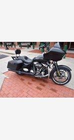 2018 Harley-Davidson Touring for sale 201071749