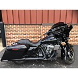2018 Harley-Davidson Touring Street Glide Special for sale 201074047