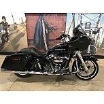 2018 Harley-Davidson Touring Road Glide for sale 201074052