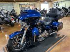 2018 Harley-Davidson Touring 115th Anniversary Ultra Limited for sale 201078637