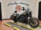 2018 Harley-Davidson Touring for sale 201080941