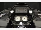 2018 Harley-Davidson Touring Road Glide for sale 201081237