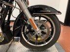 2018 Harley-Davidson Touring for sale 201081503