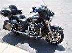2018 Harley-Davidson Touring for sale 201081733