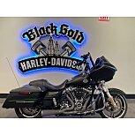 2018 Harley-Davidson Touring Road Glide for sale 201085692