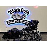 2018 Harley-Davidson Touring Street Glide for sale 201086963