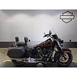 2018 Harley-Davidson Touring Heritage Classic for sale 201087354