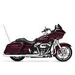 2018 Harley-Davidson Touring Road Glide for sale 201094089