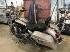 2018 Harley-Davidson Touring Road King for sale 201095393