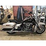 2018 Harley-Davidson Touring Road King for sale 201095443