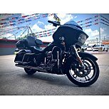2018 Harley-Davidson Touring for sale 201098334