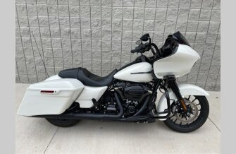 2018 Harley-Davidson Touring Road Glide Special for sale 201098764