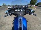 2018 Harley-Davidson Touring for sale 201105677