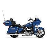 2018 Harley-Davidson Touring Road Glide Ultra for sale 201106063