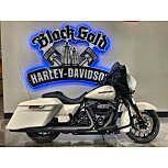 2018 Harley-Davidson Touring Street Glide Special for sale 201106482