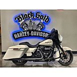 2018 Harley-Davidson Touring Street Glide Special for sale 201106518