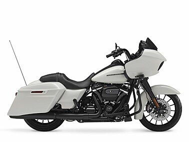 2018 Harley-Davidson Touring Road Glide Special for sale 201110029