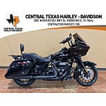2018 Harley-Davidson Touring Road Glide Special for sale 201110233