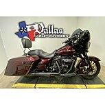 2018 Harley-Davidson Touring for sale 201110356