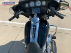 2018 Harley-Davidson Touring Street Glide for sale 201113032