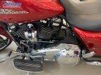 2018 Harley-Davidson Touring Street Glide for sale 201113668