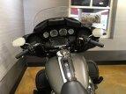 2018 Harley-Davidson Touring Ultra Limited for sale 201113875