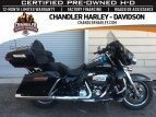 2018 Harley-Davidson Touring Ultra Limited Low for sale 201114739