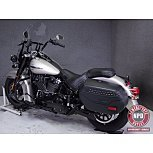 2018 Harley-Davidson Touring Heritage Classic for sale 201115172